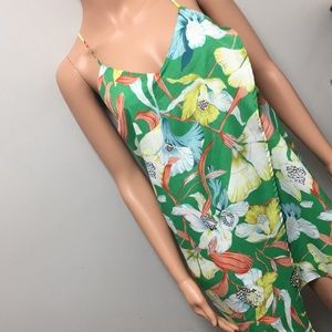 NWT- Gianni Bini Dress